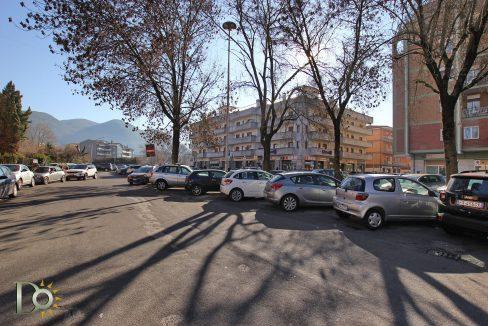 Mansarda Piazza Bachelet_02