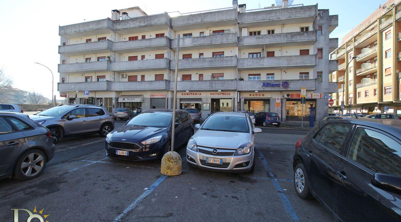 Mansarda Piazza Bachelet_03