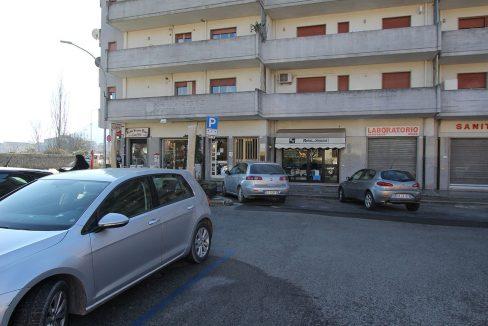 Mansarda Piazza Bachelet_04