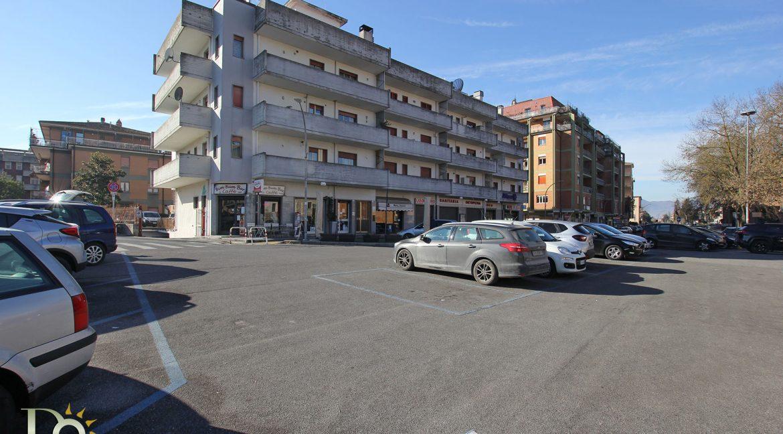 Mansarda Piazza Bachelet_05