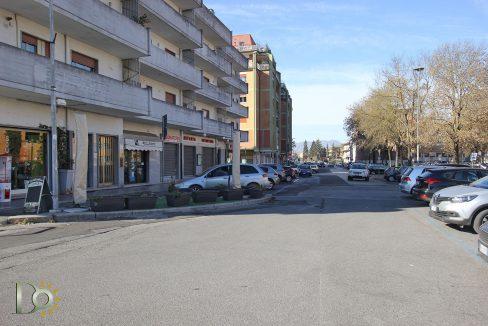 Mansarda Piazza Bachelet_06