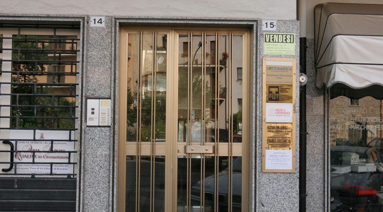 Mansarda Piazza Bachelet_07