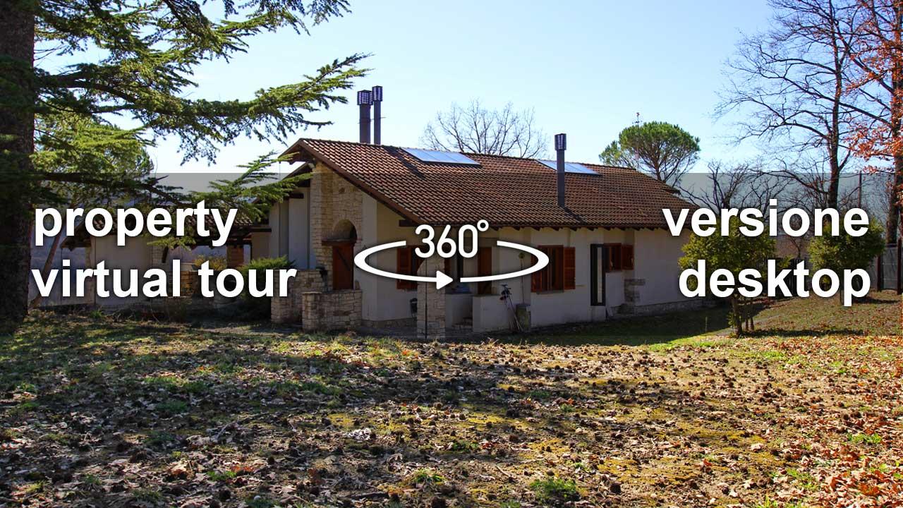virtual-tour-roma