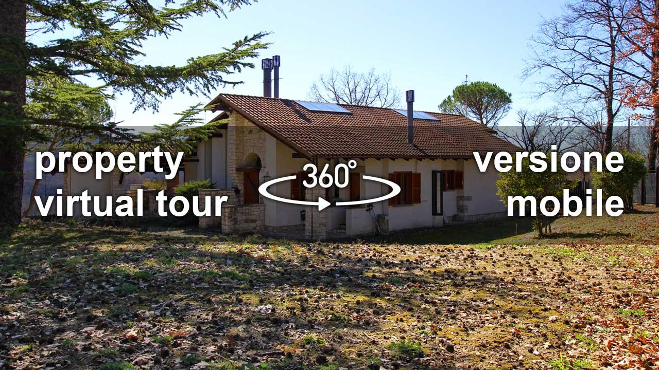 virtual-tour-rieti-roma-immobili