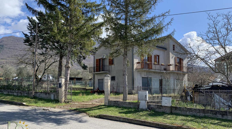 Casa Barone_01