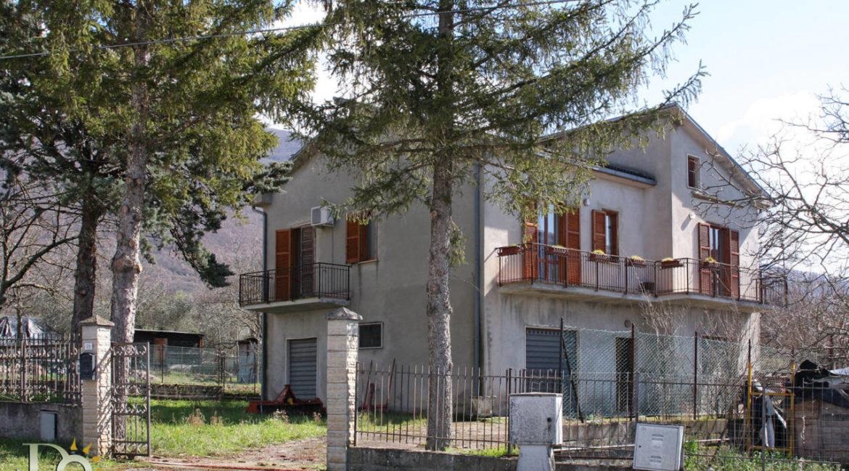 Casa Barone_02