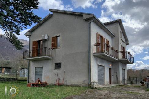 Casa Barone_03
