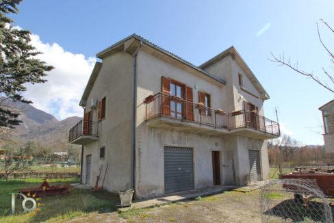 Casa Barone_04