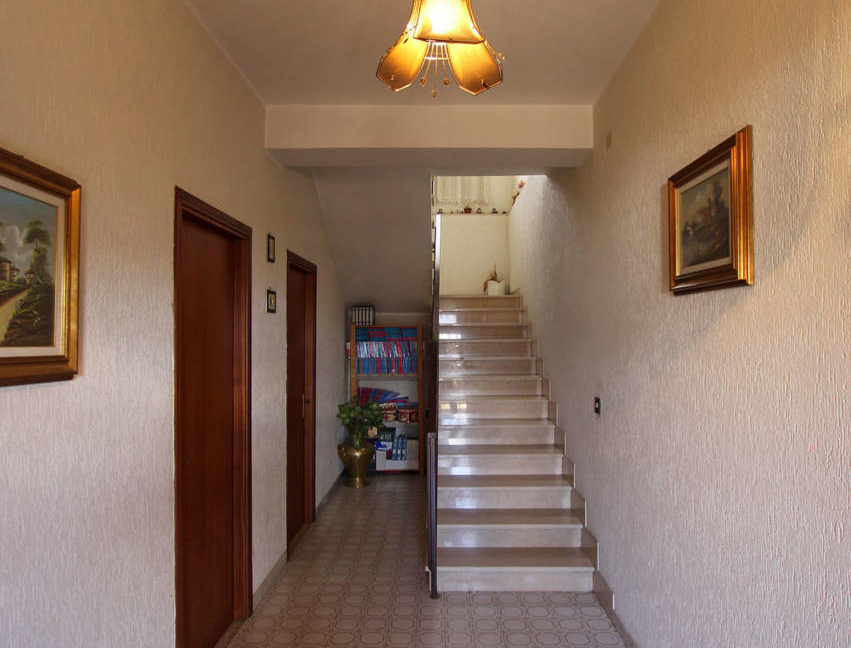 Casa Barone_05