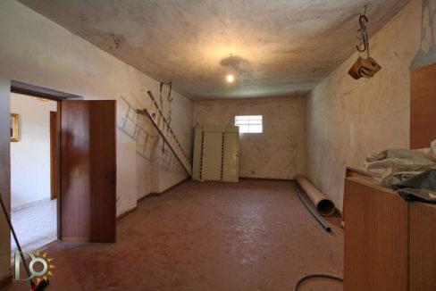 Casa Barone_06