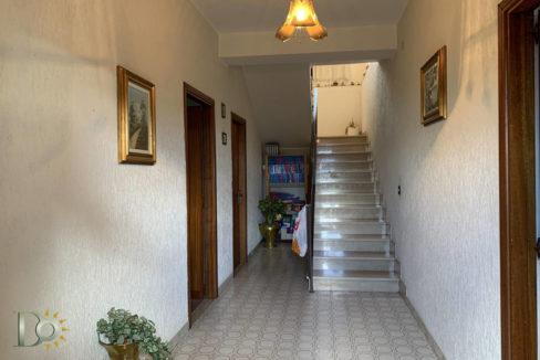 Casa Barone_08