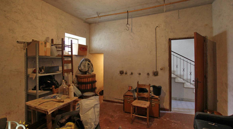 Casa Barone_11