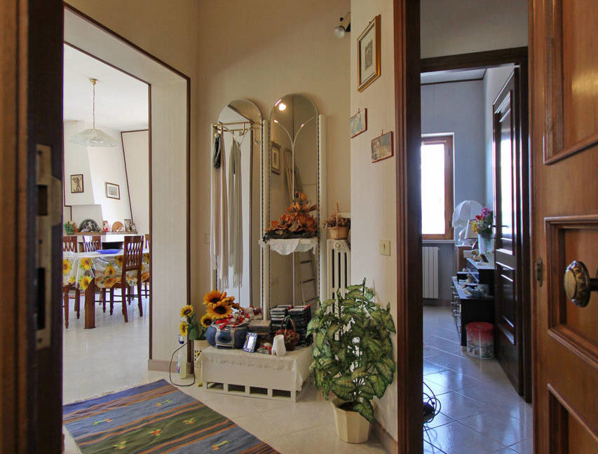 Casa Barone_13