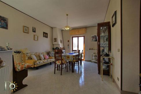 Casa Barone_14