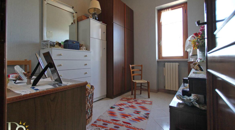 Casa Barone_21