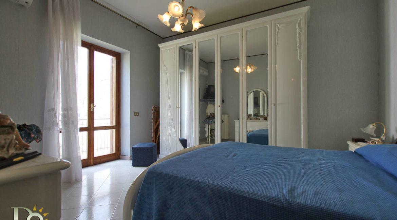 Casa Barone_27