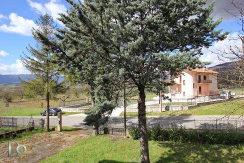 Casa Barone_28
