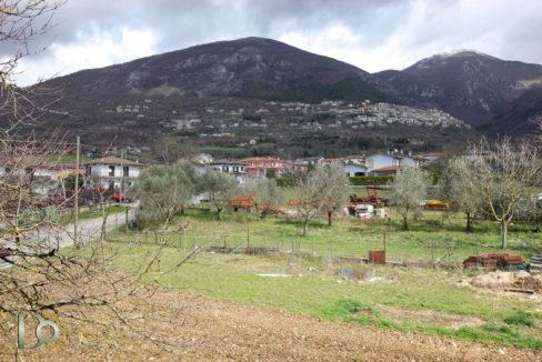 Casa Barone_29