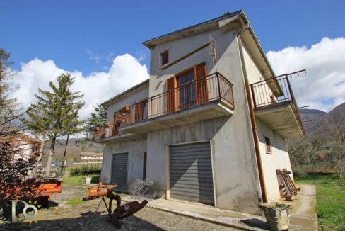 Casa Barone_31