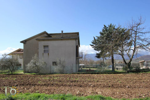 Casa Barone_32