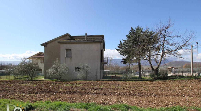 Casa Barone_33