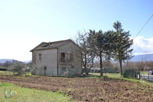Casa Barone_34