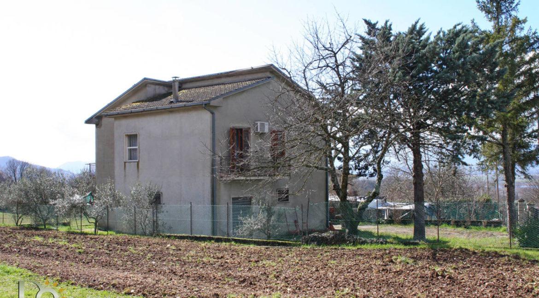 Casa Barone_35