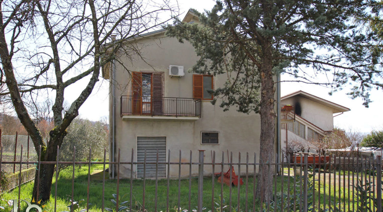 Casa Barone_36
