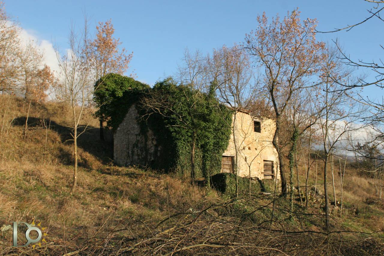 Casale Beccarini
