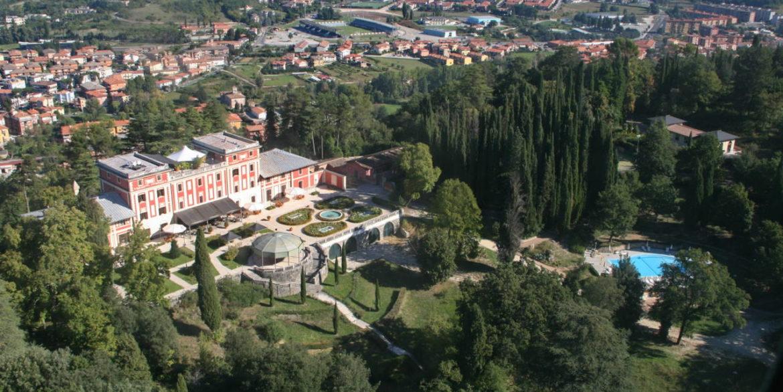 Villa Potenziani_001
