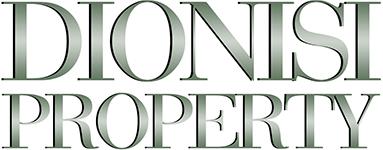 Dionisi Property - Servizi Immobiliari