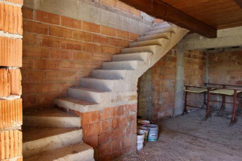 Grande-casale-a-Rocca-Sinibalda_16