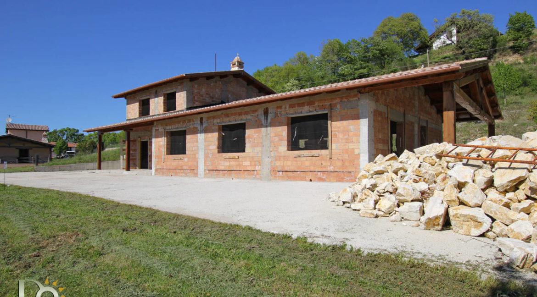 Grande-casale-a-Rocca-Sinibalda_20