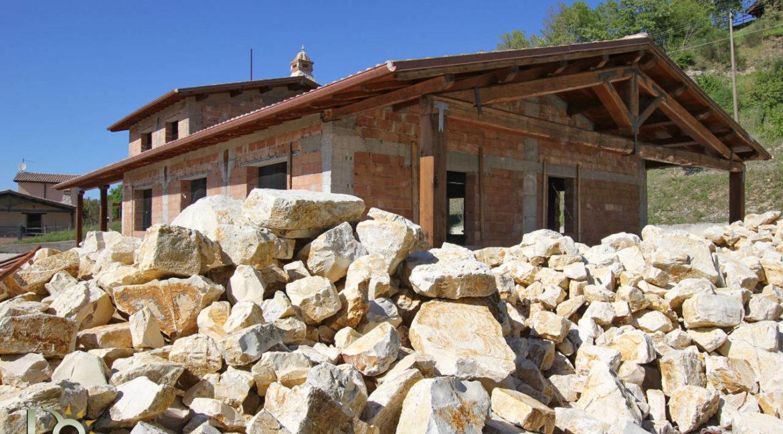 Grande-casale-a-Rocca-Sinibalda_22