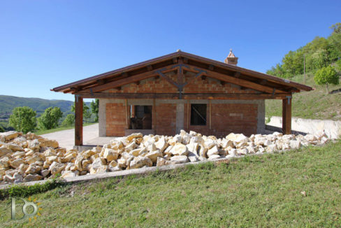 Grande-casale-a-Rocca-Sinibalda_23