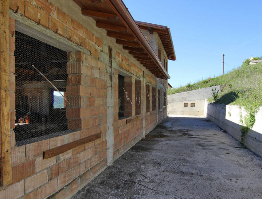 Grande-casale-a-Rocca-Sinibalda_28