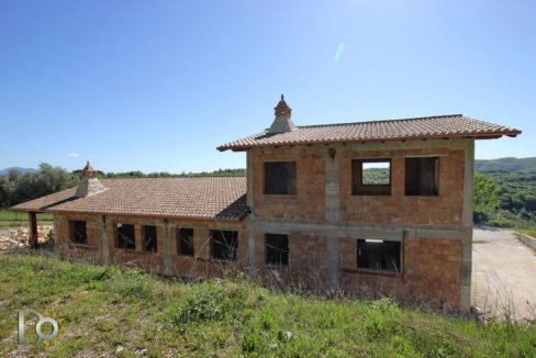 Grande-casale-a-Rocca-Sinibalda_32