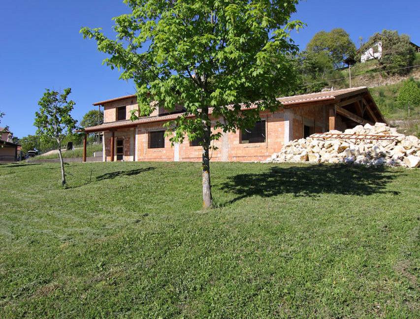 Grande-casale-a-Rocca-Sinibalda_36