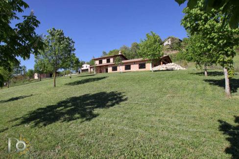 Grande-casale-a-Rocca-Sinibalda_37
