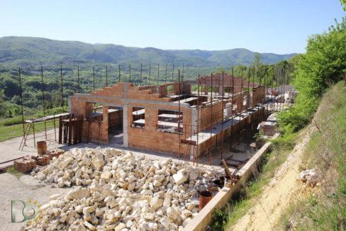 Grande-casale-a-Rocca-Sinibalda_40