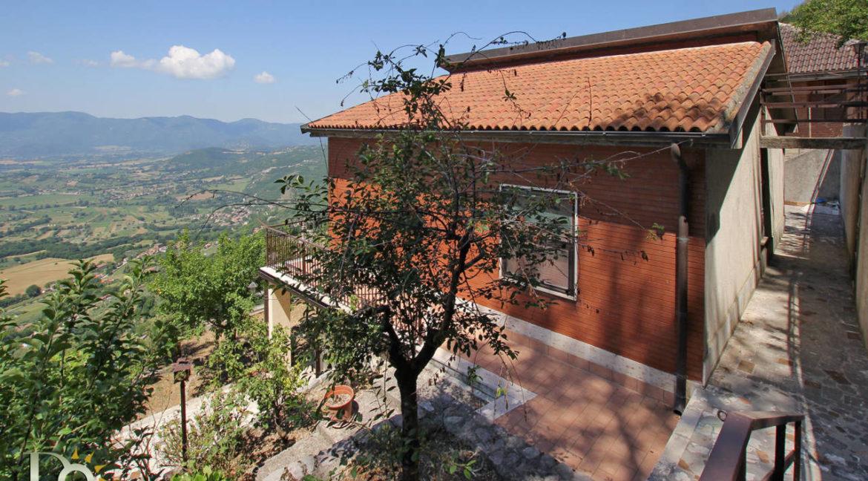 Casa_Battisti_01
