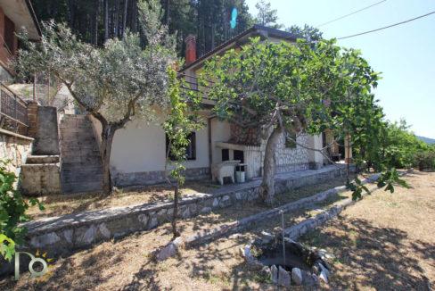 Casa_Battisti_09