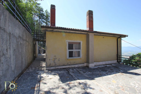 Casa_Battisti_11