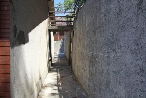 Casa_Battisti_12