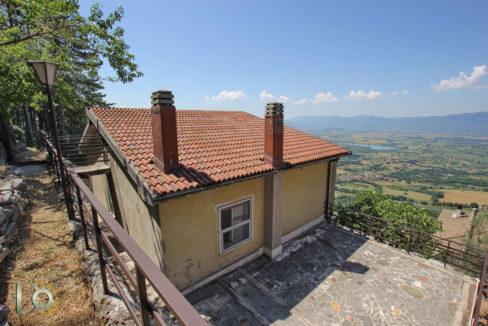 Casa_Battisti_16
