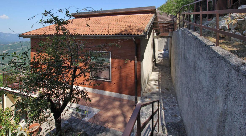 Casa_Battisti_18