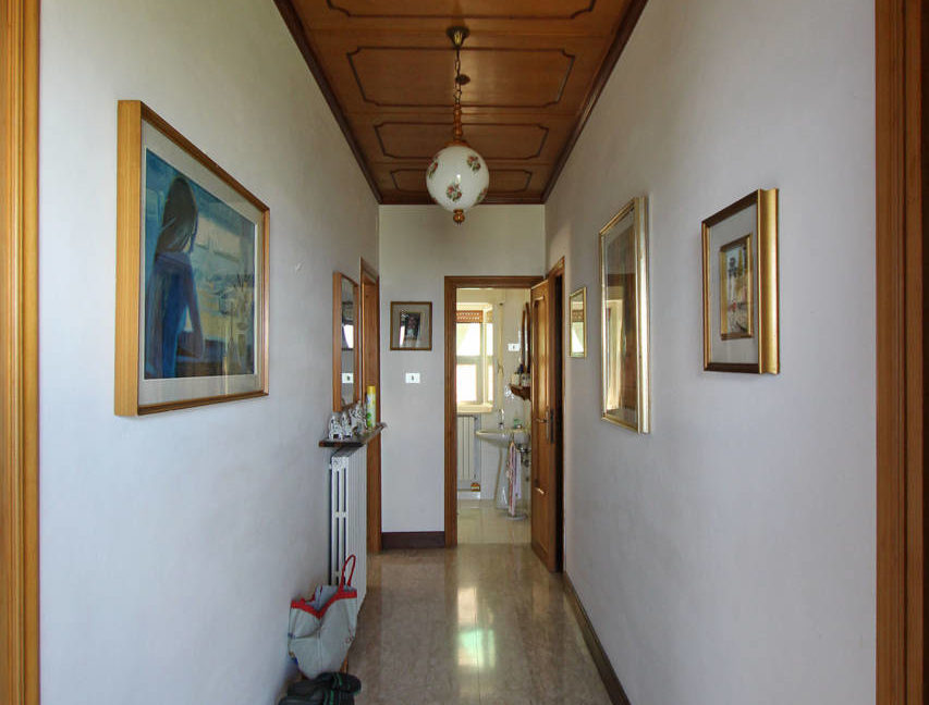 Casa_Battisti_22