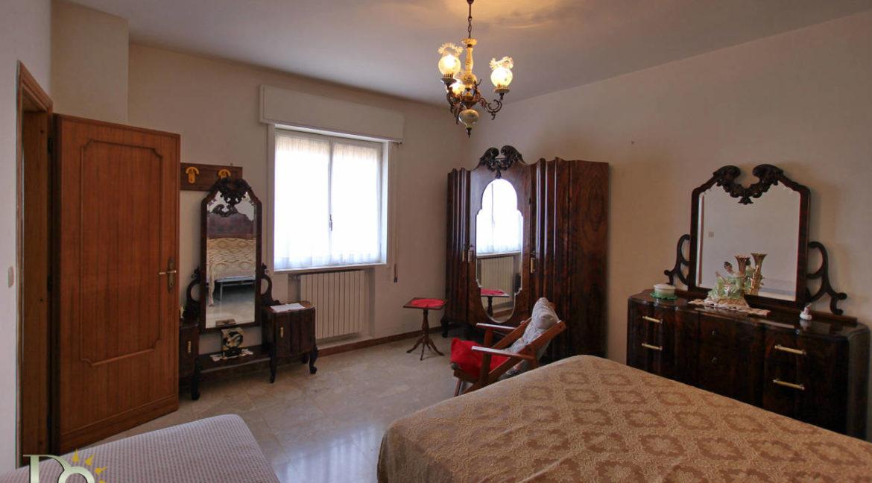 Casa_Battisti_24