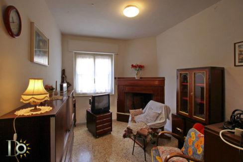 Casa_Battisti_27