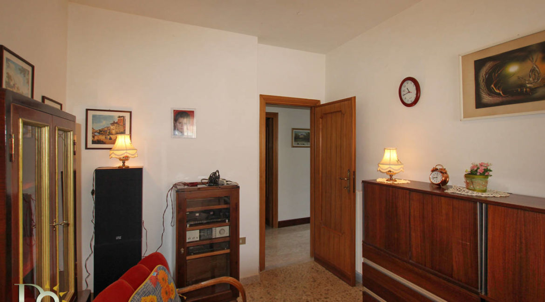 Casa_Battisti_28